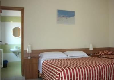 Bed And Breakfast Bb Villa Refe